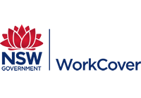 Work Cover NSW approved
